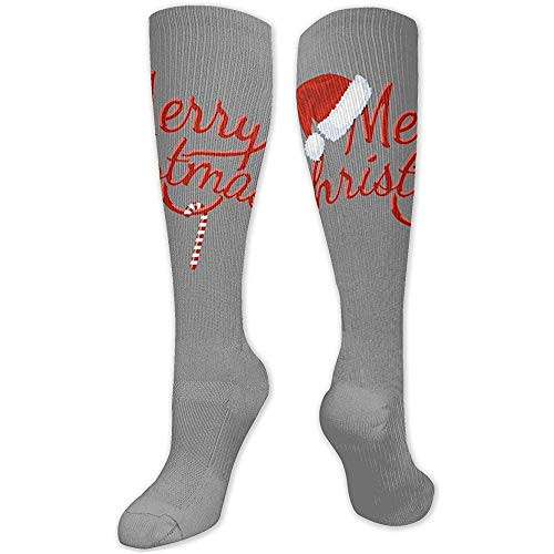 Colorful Elephant Parade Casual Cotton Crew Socks Cute Funny Sock,great For Sports And Hiking
