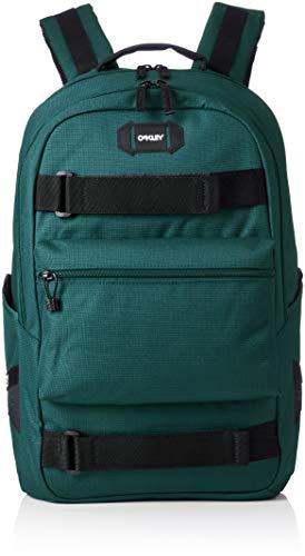 Oakley Men's Street Skate Backpack, Petrol, U