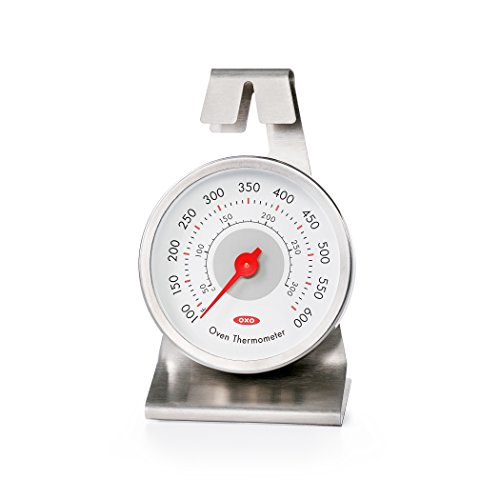OXO GG OVEN THERMOMETER
