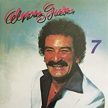 Alvarez Guedes 7