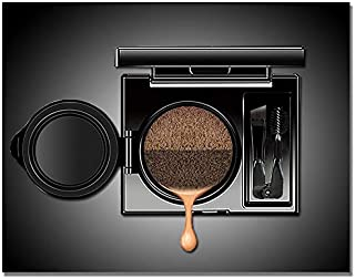 Best iconic eyebrow cushion Reviews