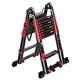 ladder stabilisers