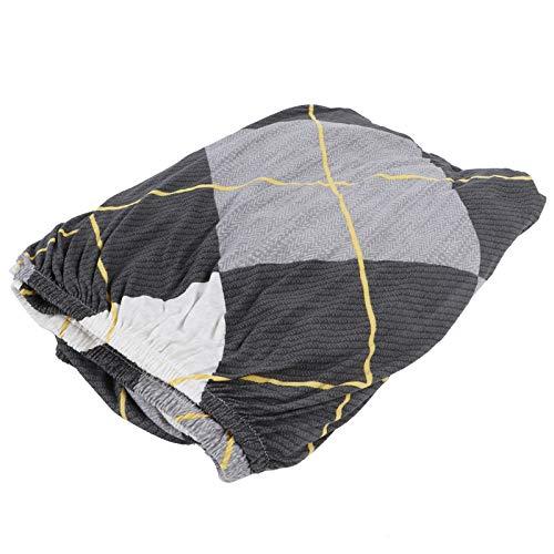 Elastisch Sofa Hoes, Sofa Hoes Sofa Hoes Polyester Gemaakt voor Wonen Kamer Bankstel Hoes Uitrekken Meubilair Beschermer