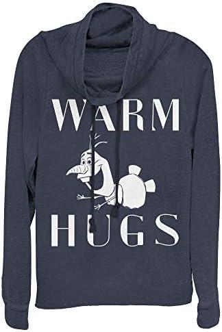 Disney Junior s Sweater Navy Medium product image