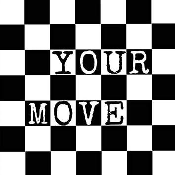 Your Move (Radio Edit)