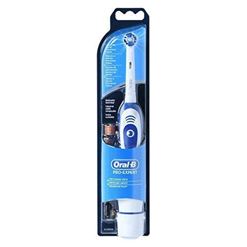 Oral-B Advance Power DB4010 EU Elektrische Zahnbürste