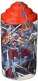 Juan Lopez 00158, Caramelo duro  - 70 unidades...