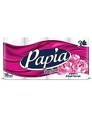 Papia Tuvalet Kağıdı