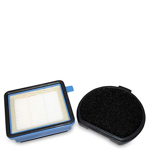 Electrolux 900169078 Filtres pour aspirateur