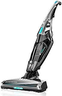 Amazon.es: bosch athlet 25.2v
