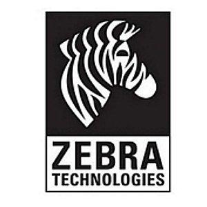 New - Zebra Print Server - KE3990
