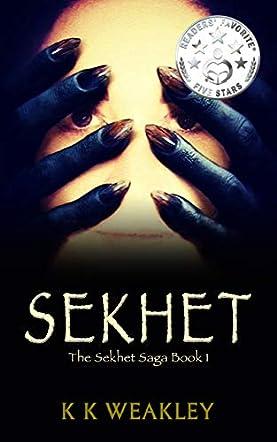 Sekhet