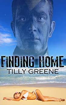 Finding Home by [Tilly Greene]