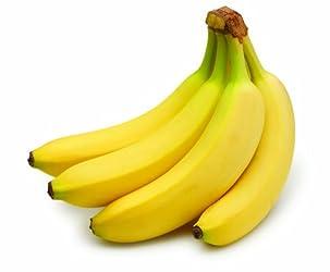 Banane, 950 Gr., Cat. I