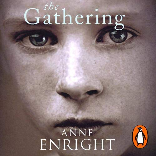 The Gathering  By  cover art
