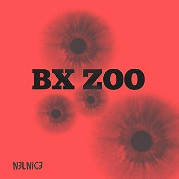 Bx Zoo