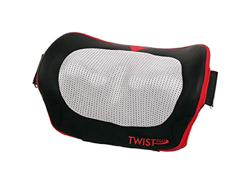 Casada Miniwell Twist 2 GO almohada...