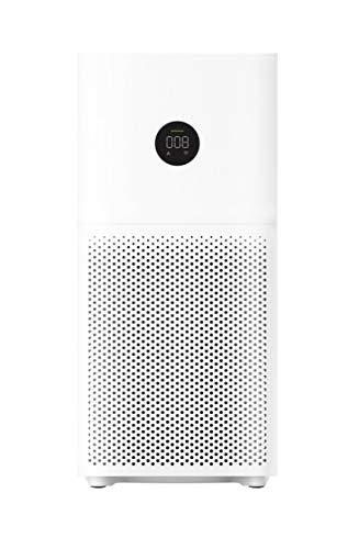 Xiaomi XM200046-99