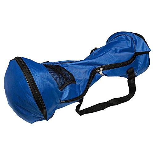 CAMTOA tragbare Tasche für Elektro-Scooter mit Zwei Rädern, selbstbalancierend, tragbar