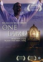 One Lamb [DVD]