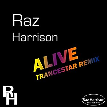 Alive (TranceStar Remix)
