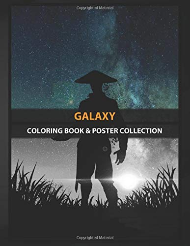 Coloring Book & Poster Collection: Galaxy Raiden 雷電 Is One Of The Few Original Characters I Gaming
