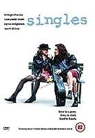 Singles [DVD]