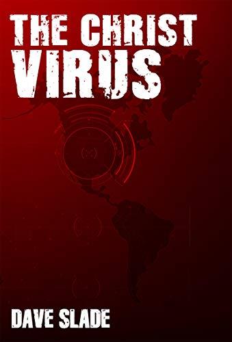 The Christ Virus
