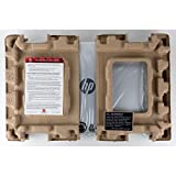 CUK HP ProBook 450 G7