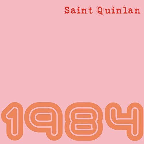 Saint Quinlan