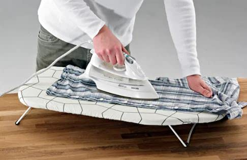 Ikea 4260179723254