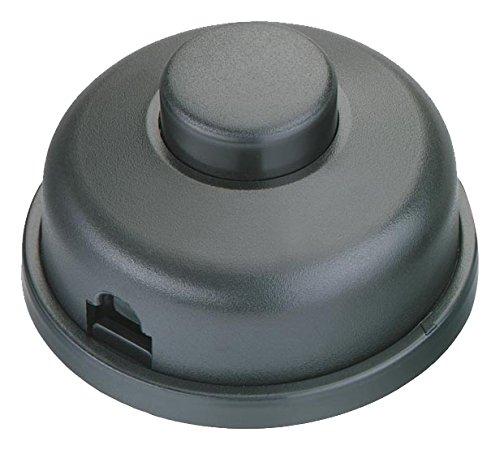 inter Bär 8009-012.01 Tret-Serienschalter