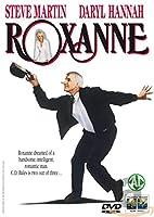 Roxanne [DVD]