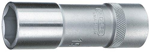 "9 mm Proxxon 3//8/"" TIEFBETT-Douille"