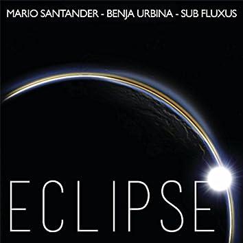 Eclipse (feat. Sub Fluxus & Benja Urbina)