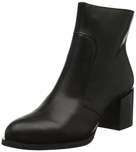 Shoe The Bear Damen Ceci L Stiefeletten, Schwarz (Black 110), 40 EU