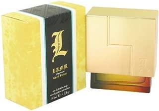 L Lamb by Gwen Stefani Womens Eau De Parfum Spray 1.7 oz