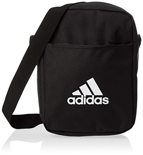 Adidas EC Org, Apparel Accessories Uomo, Black, Taglia Unica