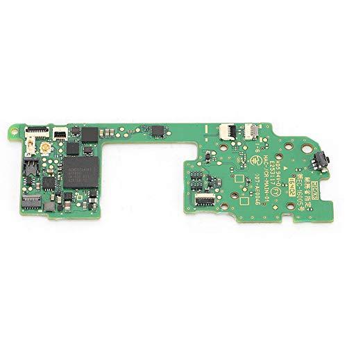 Socobeta Gamepad Professional Chipsätze Mainboard Right Circuit perfekte Eignung einfach langlebig leicht für Switch Controller Board Circuit Module