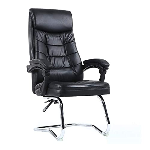 SBDLXY Leisure Office Chair Sun Lounger Recliner Reclining Folding Deck Chair Garden Bed Headrest Zero Gravity Durable Strong
