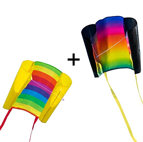 MIC CIM single line kite for chi...