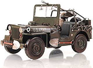 Best 1 12 scale jeep Reviews
