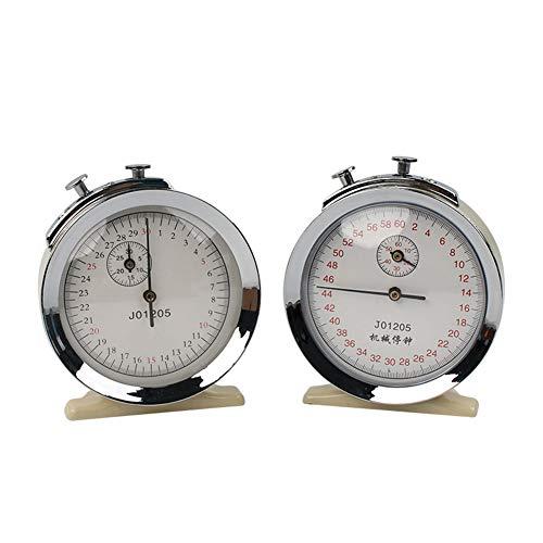 TTSUAI Digital Sports Stopwatch Timer,Waterproof...
