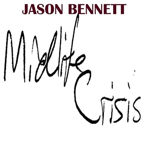 Jason Bennett