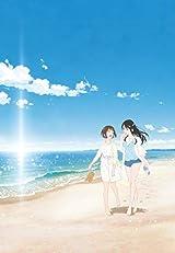 劇場アニメ「フラグタイム」BDが5月リリース。特典に描き下ろし漫画など