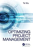 Optimizing Project Management Front Cover