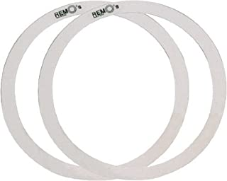 Remo Snare Drum 1