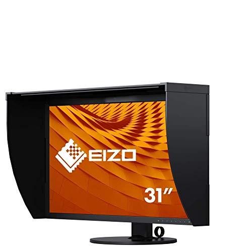 41tpmK6+SHL I migliori monitor da Gaming 2021: per giocare al massimo