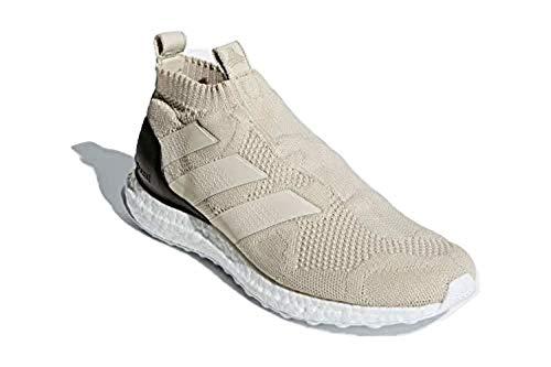 adidas A16+ Ultraboost Zapatos de Correr en Asfalto Marrón