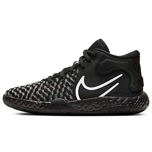 Nike Kd Trey 5 VIII (gs) Basketball Shoes Big Kids Ct1425-003 Size 4